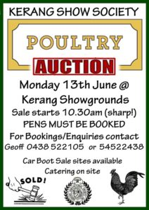poultry auction flyer 2016 (520 x 735)