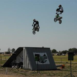 Whip Motorbikes